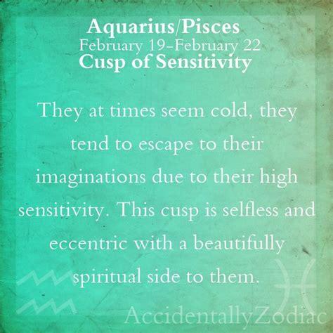 149 best lady pisces cusp of sensitivity images on pinterest