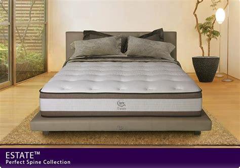 Kasur Bed Merk Yuki 10 merk bed yang bagus dan berkualitas baik