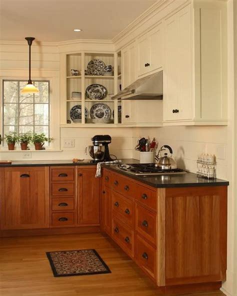 upper cabinet door removal kitchen pinterest mixed upper and lower cabinets kitchen pinterest