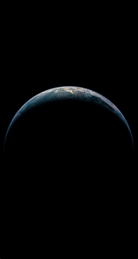 wallpaper earth ios wallpaper weekends ios 8 wallpapers for the iphone mactrast