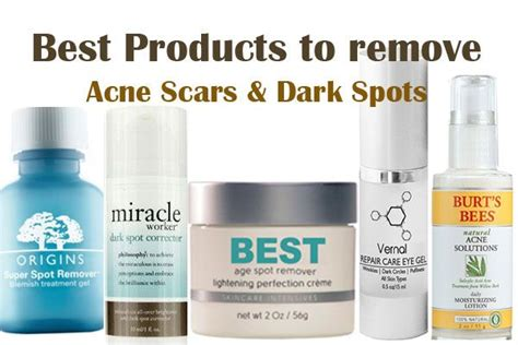 scar removal cream for african americans 1000 images about my skincare journey on pinterest