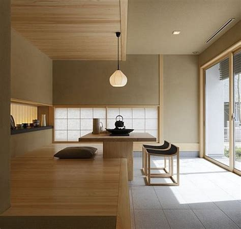 apartment zen design 12 modern japanese interior style ideas contemporary