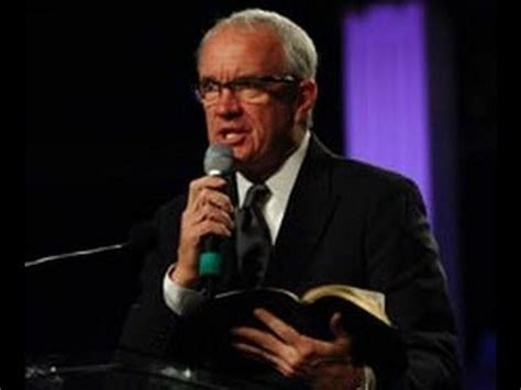 pastor anthony daniels pastor and watches on pinterest