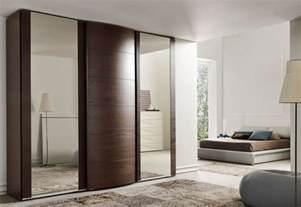 15 inspiring wardrobe models for bedrooms models dressing mirror