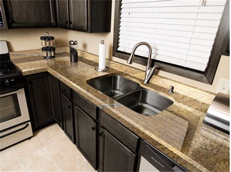 home value granite countertops increase home value