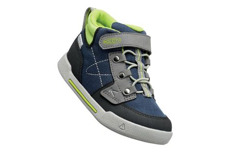 best sneakers for toddlers shoes best sneakers for the playground today s parent