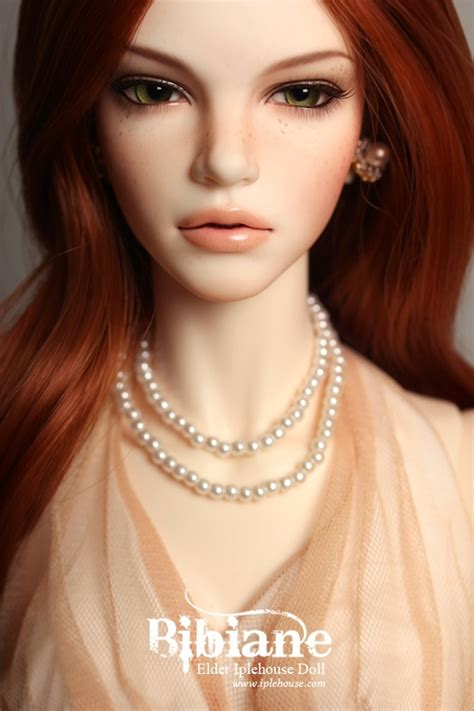 jointed dolls realistic realistic dolls bjd makeup doll anime