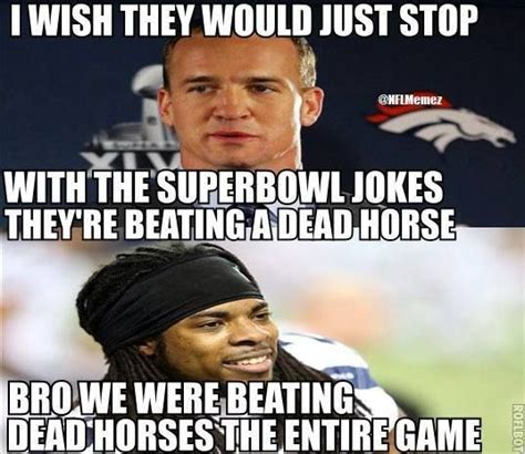 Funny Peyton Manning Memes - 33 best images about hilarious quotes about other football