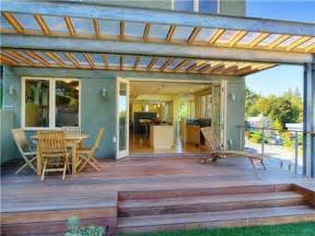 Fabric Patio Cover Ideas by Modern Patios Patio Cover Materials Designs Ideas Fabric