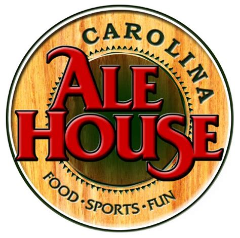 ale house carolina ale house nutritional images frompo