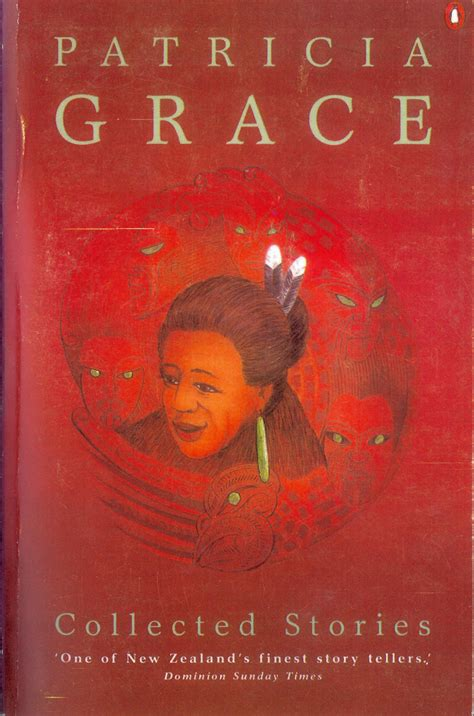 carried by grace my new story books collected stories grace by grace