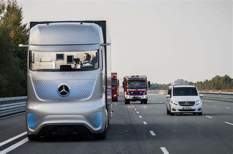 future truck future truck 2025