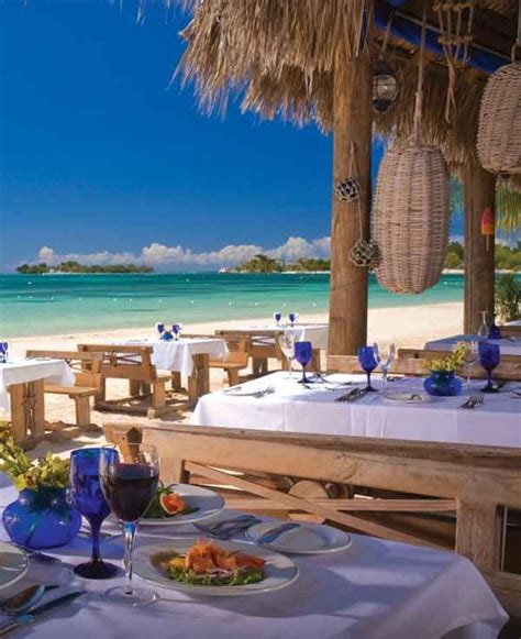 Best All Inclusive Resorts In Jamaica For Couples 25 Beautiful Best Resorts In Jamaica Ideas On