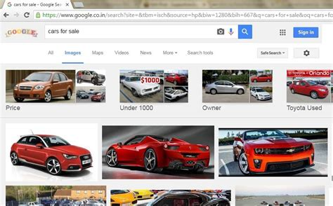 How To Find Through Image Search How To Find Stock Free Images Using Images