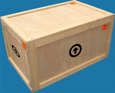 Sale Packing moving boxes packing furniture protection the moving