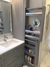 master bathroom design ideas amp remodel pictures houzz bath from app home pinterest