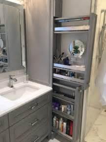 206 376 master bathroom design ideas amp remodel pictures houzz