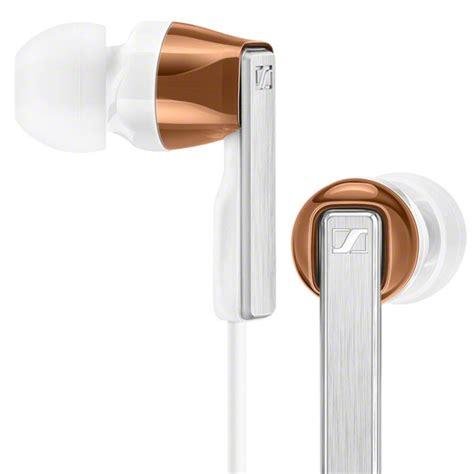 Sennheiser Cx 5 00i For Iphone Ipod Earphone Headphone In Ear sennheiser cx 5 00g