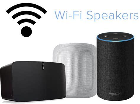 pick  wireless speaker