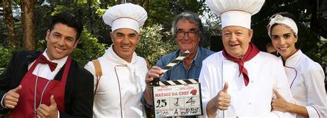 film natale da chef natale da chef torna il cinepanettone italy movie tour