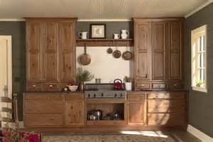 arlington cabinets from norcraft cabinetry rustic cherry harvest rustic cherry kitchen photos