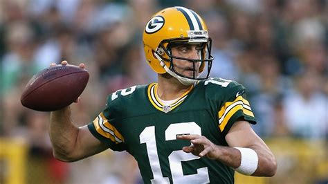 famous bears quarterbacks image gallery nfl quarterbacks 2014