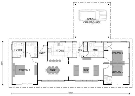 Lockwood House Plans Pin By Abby Reedy On House Ideas 2013