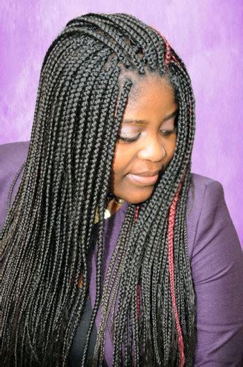 senegal hair braiding in 19150 zipcode top african hair braiding