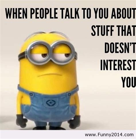 minions quotes images minion quotes images pics