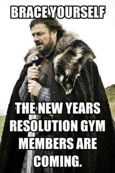 New Year S Gym Meme - new year s humor on pinterest thanksgiving humor