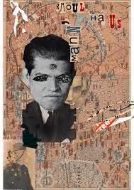 schreibtische 5 buchstaben dada im gew 246 hnlichen leben dada cino 1920 collage and