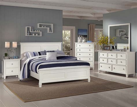 white bedroom suits tamarack timber bedroom suite in white