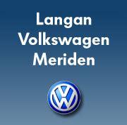 Langan Volkswagen Meriden by Langan Vw Meriden