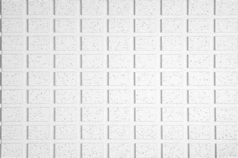 Daiken Ceiling Tiles by T Amp R Interior Systems Daiken Ndf Co Ordinate