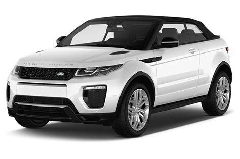 range rover occasion allemagne voitures land rover evoque occasion allemagne