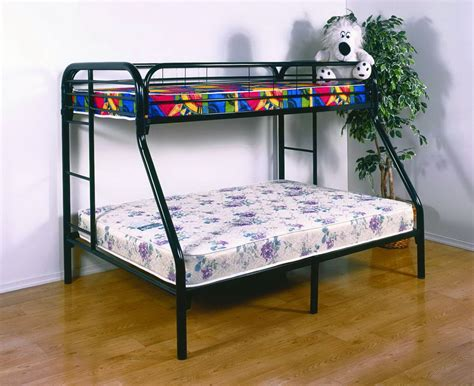 Bunk Bed Big Lots Big Beds Small Dogs On Big Beds Are My New Favorite Thing Style By Andra Birkerts