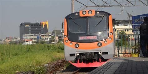 layout pabrik ban pt inka garap kereta pesanan banglades senilai rp 900