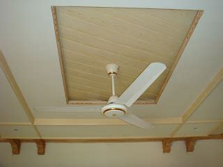 Fore Ceiling Design King2011 جیوے جیوے پاکستان Design For Ceiling