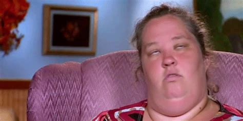 Mama June Did Buy A Car For The Man Who Molested Her | mama june did buy a car for the man who molested her