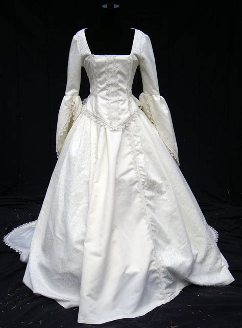 Vintage Style Home Decor Wholesale by Victorian Wedding Dresses Wedding Bells Dresses
