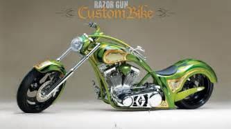 bike hd wallpapers of bike 1080p customize chopper bike