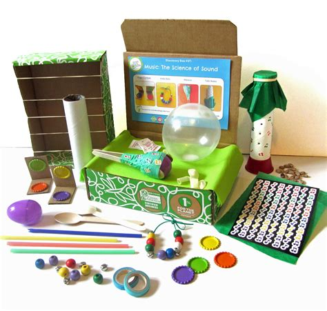 kid crafts hobo green kid crafts honest review of a stem arts
