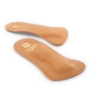 metatarsal support shoes insoles with metatarsal support