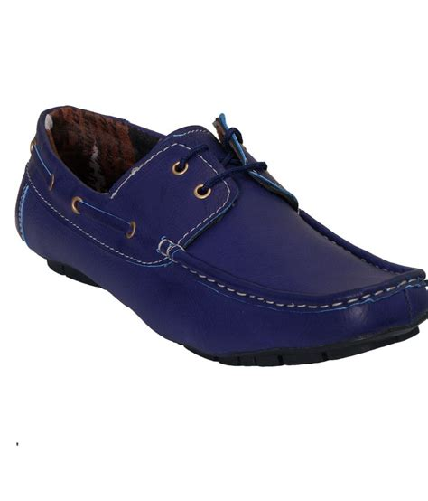 vittaly stylish casual shoes price in india buy vittaly