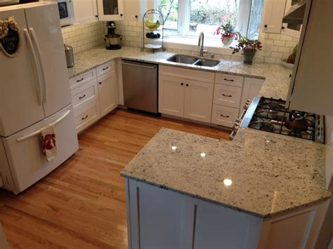 Cabinets And Flooring Liquidators by Before And After Lumber Liquidators