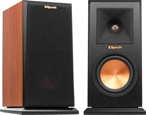 most expensive bookshelf speakers 28 images top 5