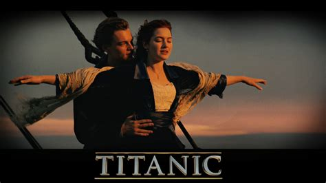 film titanic music download videowatch watch free movies and tv shows online