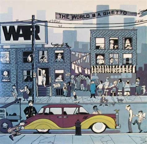 four cornered room war war the world is a 1972 downloadeu escuto