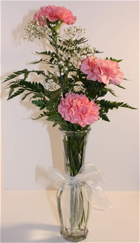 small flower arrangements top 28 small floral arrangements small modern flower arrangement pinteres small