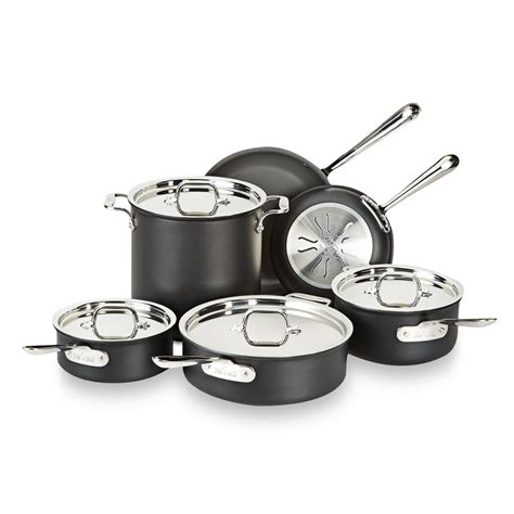 kitchen pots best cookware sets 2015 reviews of pots and pans